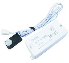 Датчик-переключатель SR-8004