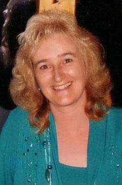 Sabine Wenzel