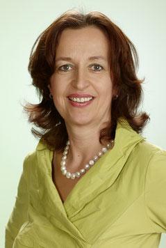 Claudia Ruf