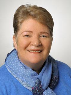 Brigitte Schimmel