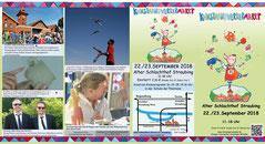 flyer,Titel 2015, © Czerwenka, Heusinger, Waubke