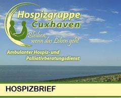Hospizbriefe