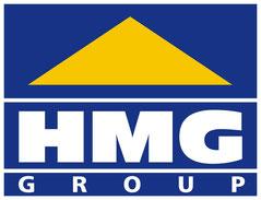 hmg group