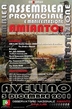Assemblea Avellino