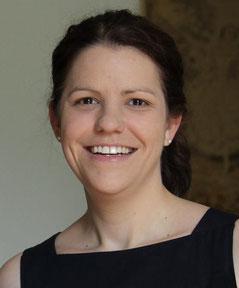 Anja Leu, Projektleitung