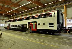 SBB IC2000 Bahnfoto P.Trippi