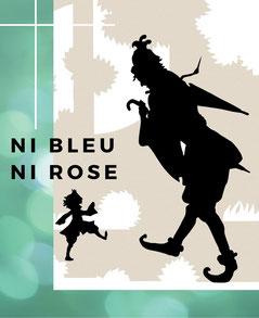 Créations spectacle pour enfants - Théâtre du Versant - Biarritz
