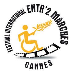 festival international du film sur le handicap court métrage sur le thème du handicap entr'2 marches