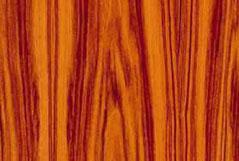 палисандр-сантос (розовое дерево)