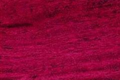 амарант (фиолетовое дерево)