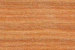 кумьер (целебесская вишня)