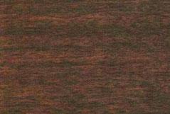 че (шоколадное дерево)