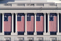 PD-USGOV-DHS: Capitol Washington DC