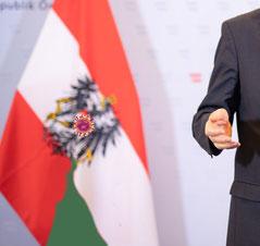 Die Unabhängige Bildungsgewerkschaft UBG kritisiert die geplante weitreichende Befügniserweiterung für Faßmann  Bild:spagra