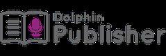 DolphinPublisher – programska oprema za izdelavo digitalnih zvočnih knjig