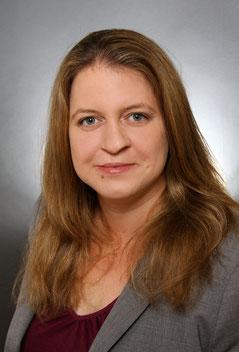 Elisabeth Hüttche Start sw