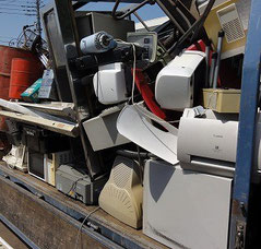 つくばみらい市 家電 回収 処分 リサイクル