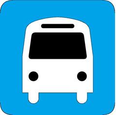 Bild für Anfahrt