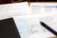 各種保険取り扱い:竹中商会