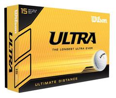 Golfbälle bedrucken, Wilson Staff Ultra Golfbälle bedrucken, Logo Golfbälle, bedruckte Golfbälle, Golf Werbemittel, Golfball mit Logo, Logo Golfball bedrucken, Golfball bedrucken