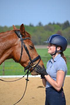 Ellen Lieftink dry needling en sportmasseur