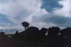 Energiewirbel (Tororo, Uganda) mit 2 HHGs