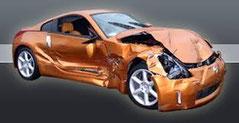 выкуп автомобилей,скупка авто,срочный выкуп авто, автовыкуп,скупка автомобилей,