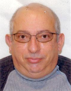 Pierre ANTONA, ancien de l'ALAT, décédé le 26 mai 2021 aaalat-languedoc-roussillon.fr