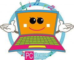 船橋のパソコン教室 サンアイルス グループ