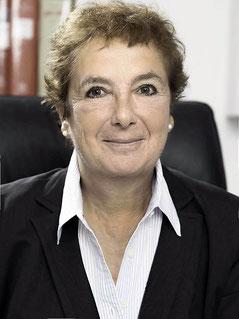 Rechtsanwalt, Rechtsanwältin, Barbara Lobeck-Isensee, Beraterin, Bevollmächtigte, Handelsrecht, Wettbewerbsrecht, Familienrecht, Zivilrecht, Versicherungsrecht, einvernehmliche Lösungen, Eifühlungsvermögen, rechtliche Ansprüche, rechtliche Klarheit