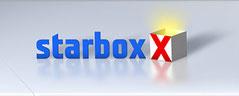 Klemens bei starboxX