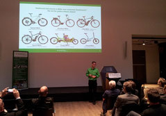 e-Bike Seminare e-motion e-Bike Welt Dietikon