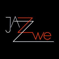 Jazz, Live, Musik, Funk, Soul