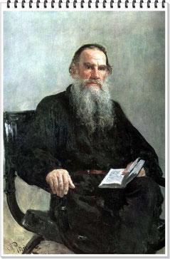 Л.Н.Толстой детям