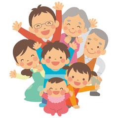 神戸市須磨区タウン光パソコン名谷教室、皆様の一歩を踏み出すお手伝いします!