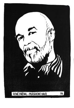 porträt-rene-preval-algrafie