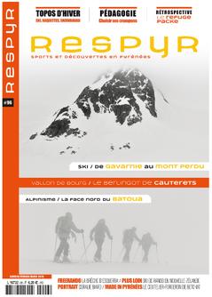 respyr magazine