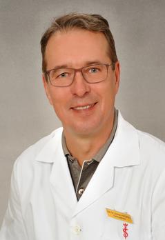 OA Dr. Dieter Kropej