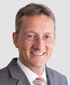 Thilo Schaefer