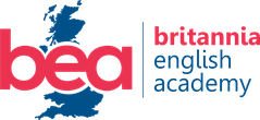 マンチェスター -ブリタニア語学学校-Manchester-Britannia English School