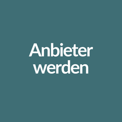 Anbieter werden Backlink Beratung Coaching Therapie in Bayern