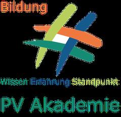PV-Akademie   Bild:spagra