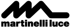 Martinelli Luce logo