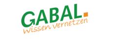 Andrea Gockel - training und event -Salestraining