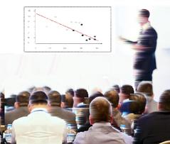 Seminar Training Vortrag