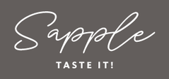 Sapple - Taste It! - Delikatessen - Prelibatezze - Lana - Gourmet Südtirol