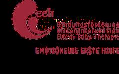 Emotionale Erste Hilfe (EEH) – Bindungsförderung – Krisenintervention – Eltern-Baby-Therapie