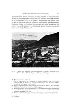 Publicación francesa de 1914