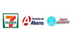 Transportes Escolares Alvarado Otra Forma de Pago solo Efectivo en estas  sucursales