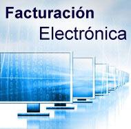 www,transportesescolaresalvarado.com.mx   informes y cotizaciones Llame y con gusto los atenderemos